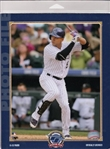 Carlos Gonzalez Colorado Rockies Licensed MLB Photo File 8x10 Photo In Package