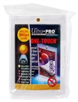 Ultra Pro 360pt UV One-Touch Magnetic Card Holder