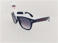 Cleveland Indians Officially Licensed Sunglassses