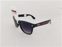 Arizona Diamondbacks Officially Licensed Sunglassses
