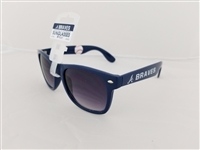 Atlanta Braves Officially Licensed Sunglassses