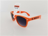 Oregon State Beavers Officially Licensed Sunglassses