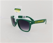 Oregon Ducks Officially Licensed Sunglassses
