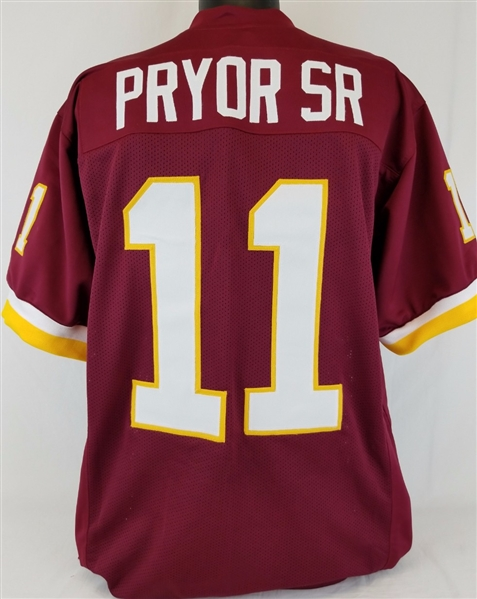 cheap terrelle pryor jersey