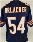 Brian Urlacher Chicago Bears Custom Home Jersey Mens Large