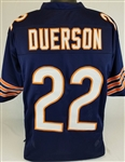 Dave Duerson Chicago Bears Custom Home Jersey Mens 2XL
