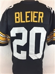 Rocky Bleier Pittsburgh Steelers Custom Home Jersey Mens 2XL