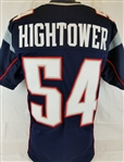Donta Hightower New England Patriots Custom Home Jersey Mens 3XL