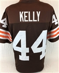 Leroy Kelly Cleveland Browns Custom Home Jersey Mens XL