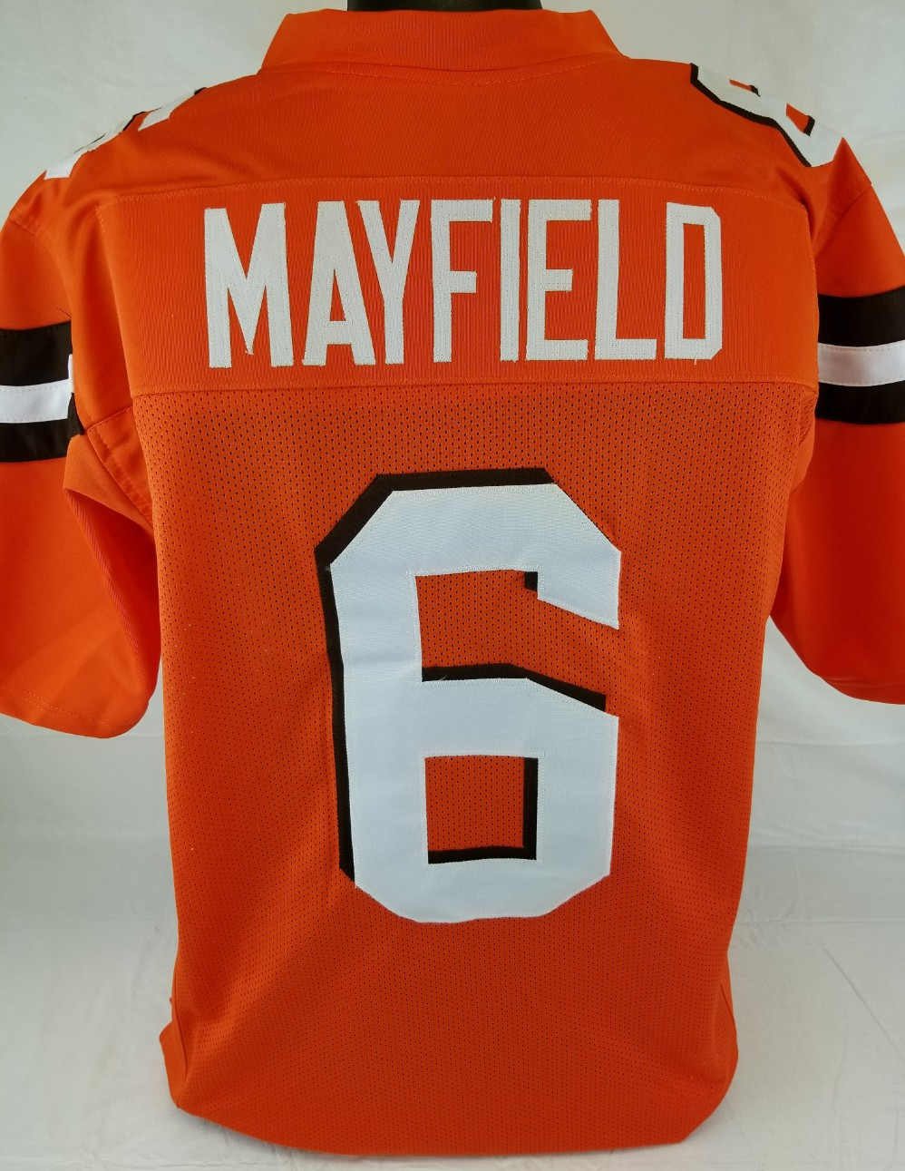 48438e86 official store cleveland browns alternate jersey 534bf f4257